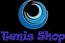 Tenis Shop